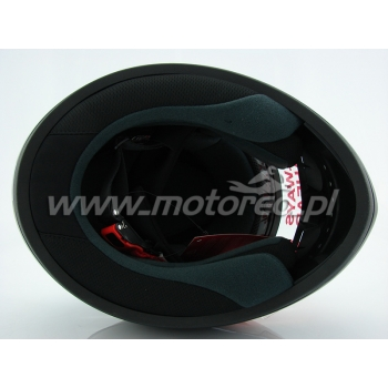 Kask ls2 ff352 rookie single mono matt black w motoreo.pl
